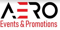 Aero Events And  Promotions