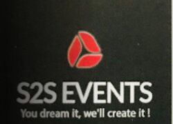 S2s Events