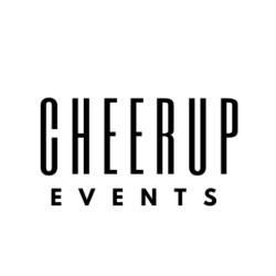 Cheerup Events