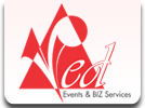 Red Events And Biz Services