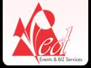 Red Events And Biz Services, Thanthai Periyar Nagar