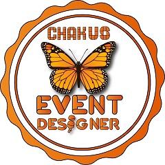 Chakus Events