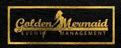 Golden Mermaid Event