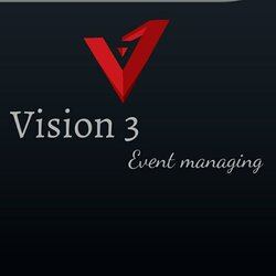 Vision 3 Event Planners