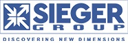Sieger Events