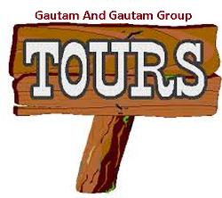 Gautam And Gautam Co