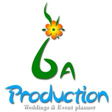 6a Production Weddings And Event Planner
