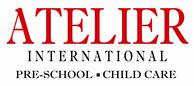Atelier International Preschool, Dlf Phase Iv