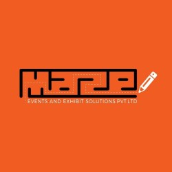 Maze Events And Exhibit Solutions