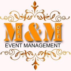 More And More Event Management