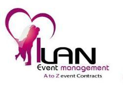 Ilan Events Mangement