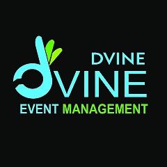 Dvine Event Management