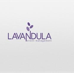 Lavandula Event Management