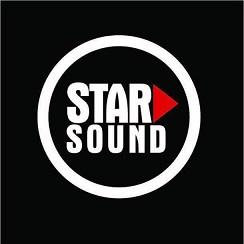 Star Sound Events