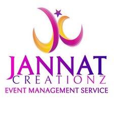 Jannat Creation