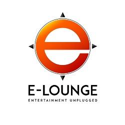 E Lounge