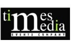 Times Media Events Company