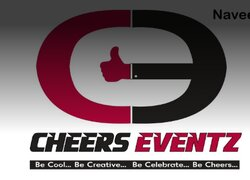 Cheers Events