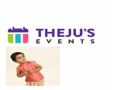 Thejus Events