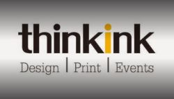 Thinkink Events