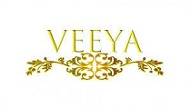 Veeya Marketing Solutions And Events
