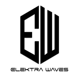 Elektra Waves Entertainments
