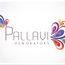 Pallavi Decorators