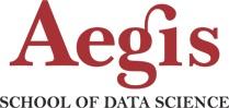 Aegis School Of Data Science