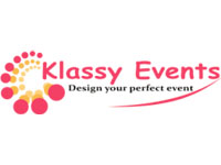 Klassy Evets