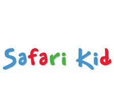 Safari Kid Preschool And Daycare