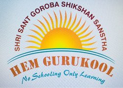 Hem Gurukool, Nagar Road