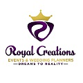 Royal Creations Event Planners