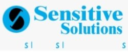 Sensitive Solutions  Events