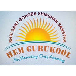 Hem Gurukool, Off Airport Road