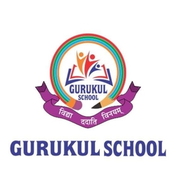 Gurukul Engalish Med... Pre Primary And High School