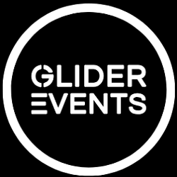 Glider Events