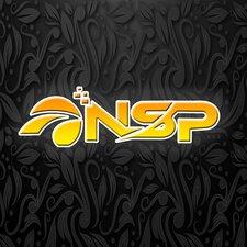 NSP Decors