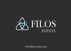 Filos Events