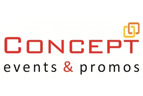 Concepts Media Entertainment