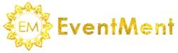 Event Ment