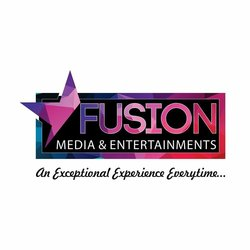 Fusion Media And Entertainment
