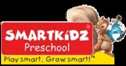 Smartkidz Play School, Kashid Park