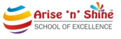 Arise N Shine International Preschool, Periyar Nagar West