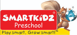 Smartkidz Play School, Baner Mahalunge Road