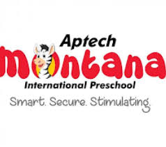 Aptech Montana International Preschool & Daycare Centre