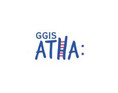 Ggis Atha