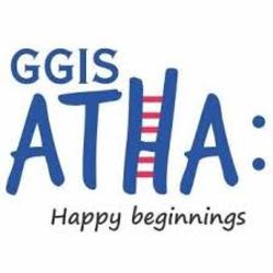 Ggis Atha, Ram Nagar