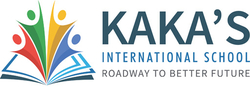 Kakas International School