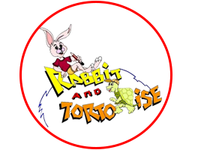 Rabbit N Tortoise Play School And Daycare