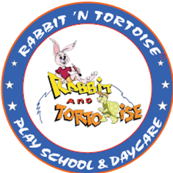 Rabbit N Tortoise Play School And Daycare, Kalakhadak